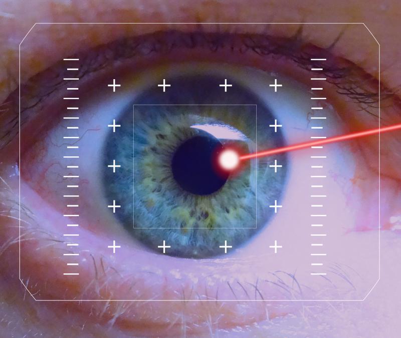 Tips Menurunkan Mata Minus Tanpa Operasi