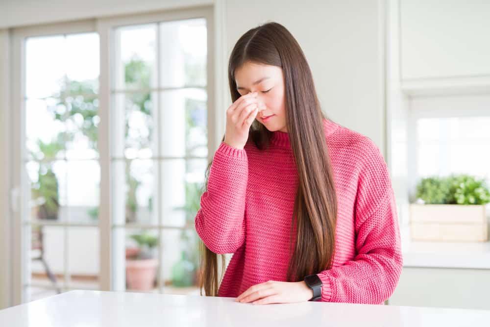3 Cara Alami Mengatasi Gejala Glaukoma di Rumah
