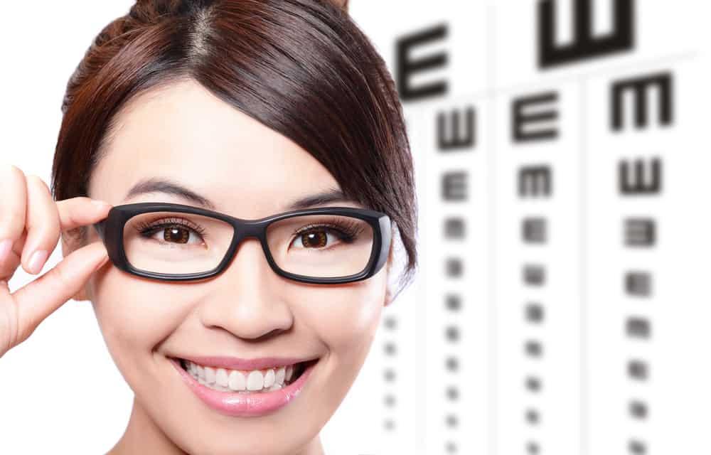 4 Pilihan Lensa Implan Pengganti Lensa Mata Anda Setelah Operasi Katarak