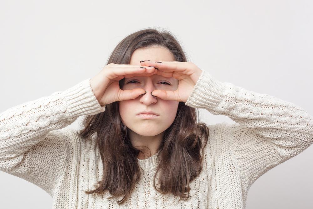 Berbagai Cara Menajamkan Penglihatan Mata yang Bisa Dilakukan Setiap Hari