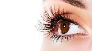 4 Tanda Penyakit yang Bisa Terlihat dari Mata