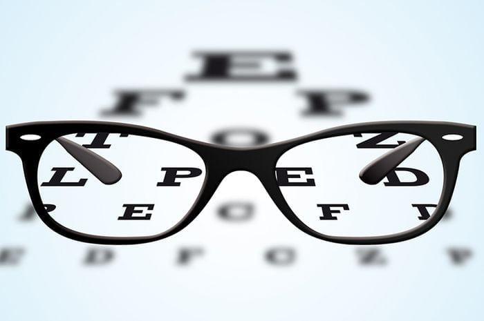 Ini 10 Cara Menjaga Kesehatan Mata Agar Tetap Jernih Sampai Tua