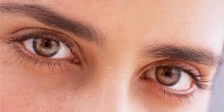 Ini 5 Cara Alami Untuk Menjernihkan Mata Yang Bisa Kamu Coba Vio Optical Clinic Bekasi Klinik Gangguan Periksa Mata Jakarta