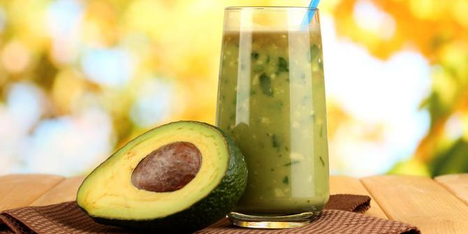 Kenali 10 Makanan Untuk Mata Sehat