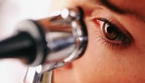 Pentingnya Menjaga Kesehatan Mata bagi Kehidupan