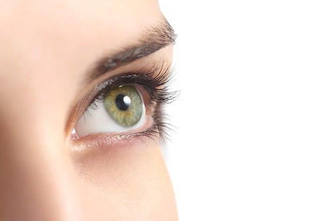 Berbagai Kelainan pada Pupil Mata yang Perlu Anda Kenali