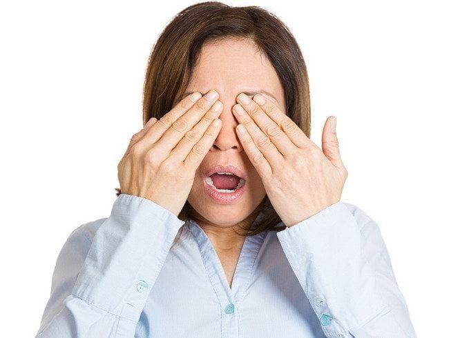Jenis-jenis Sakit Mata Ini Wajib Diwaspadai