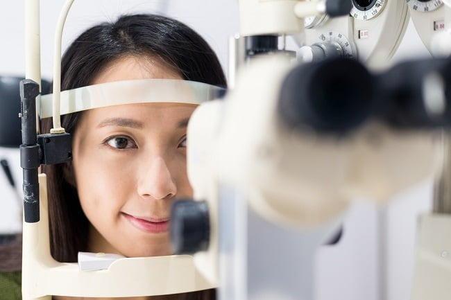Memahami Bagian-Bagian Kornea Mata dan Cara Menjaga Kesehatannya