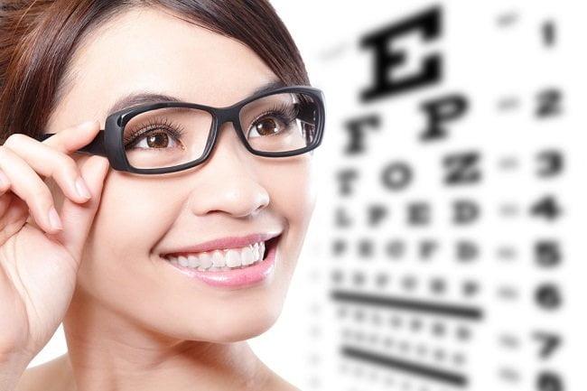 Menyelisik Fakta di Balik Manfaat Kacamata Ion Nano