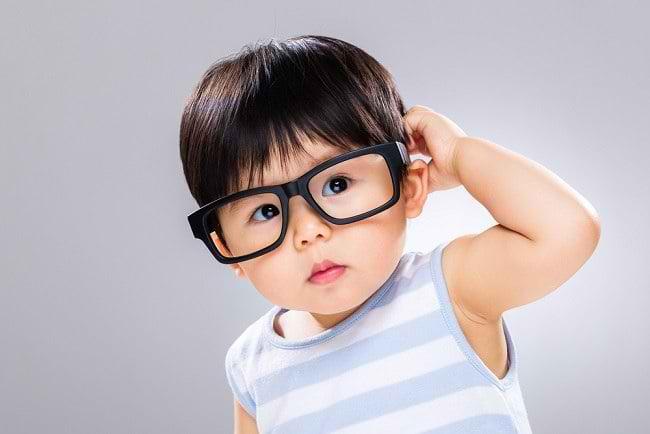 Yang Perlu Diketahui tentang Glaukoma Kongenital