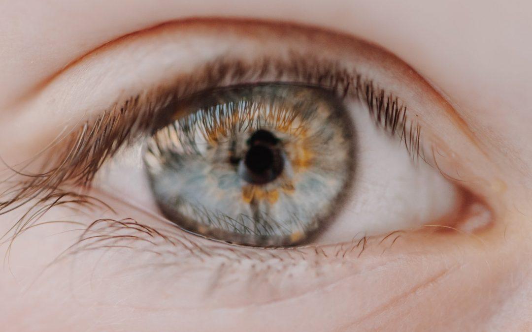 Ortho K sebagai Opsi Terbaik Mengatasi Mata Minus Non Bedah