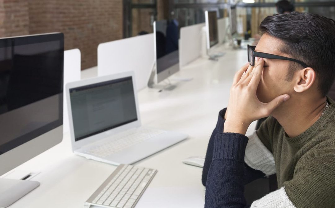 Terapi Mata Minus yang Optimal Untuk Hasil Maksimal