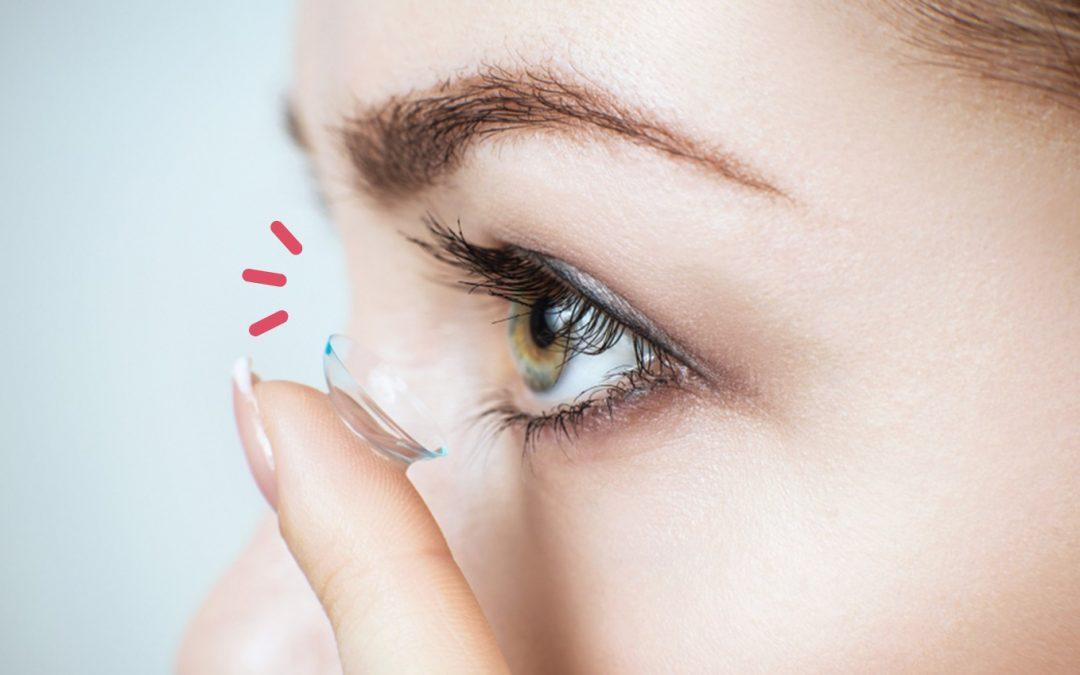 Alasan Mengapa Ortho K Baik Untuk Kesehatan Mata Anda