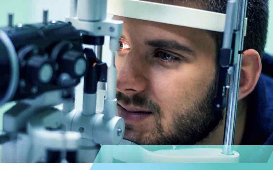 Memilih Terapi Mata Minus yang Tepat Demi Menjaga Kesehatan Mata