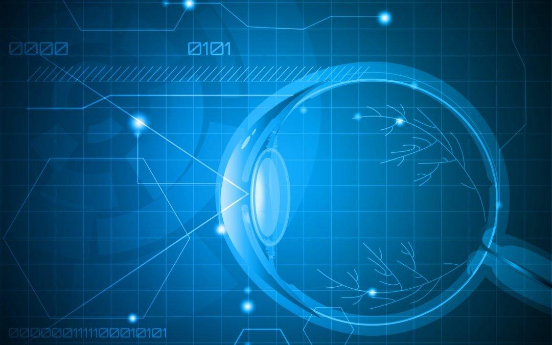 Metode Ortho K untuk Mengontrol Mata Minus dengan Baik