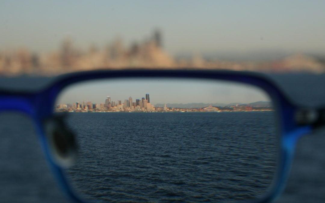 Pengetahuan Penting tentang Mata Minus dan Terapi Mata Minus