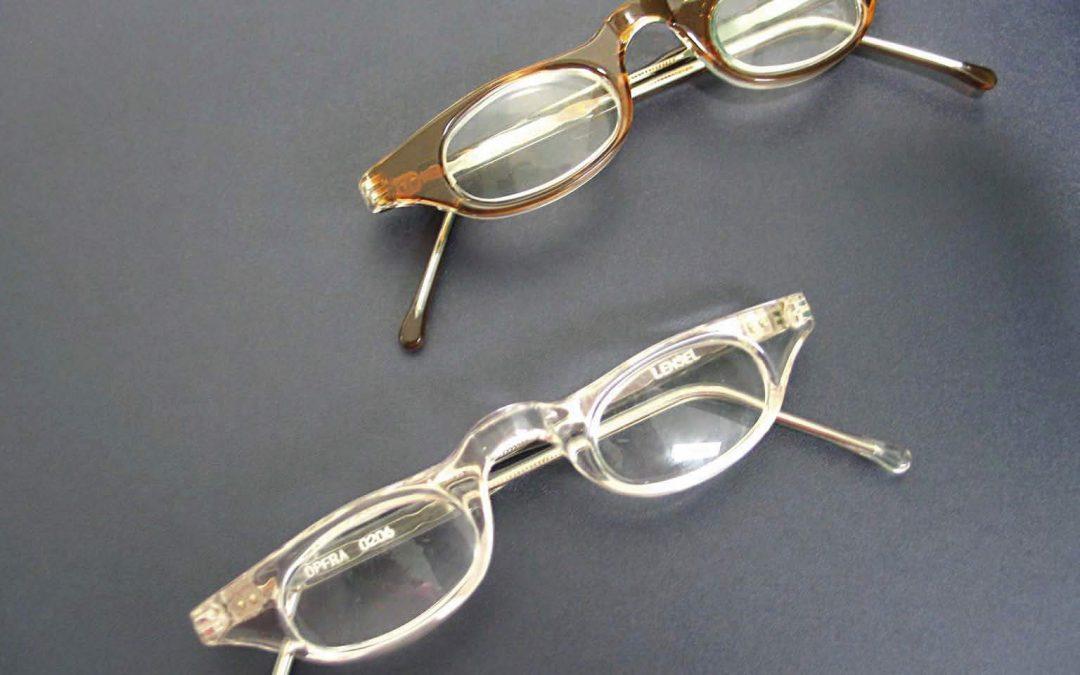 Seberapa Pentingkah Low Vision yang Perlu Anda Ketahui?