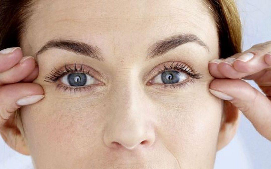 Peran Penting dari Ortho K Dalam Mengatasi Miopia