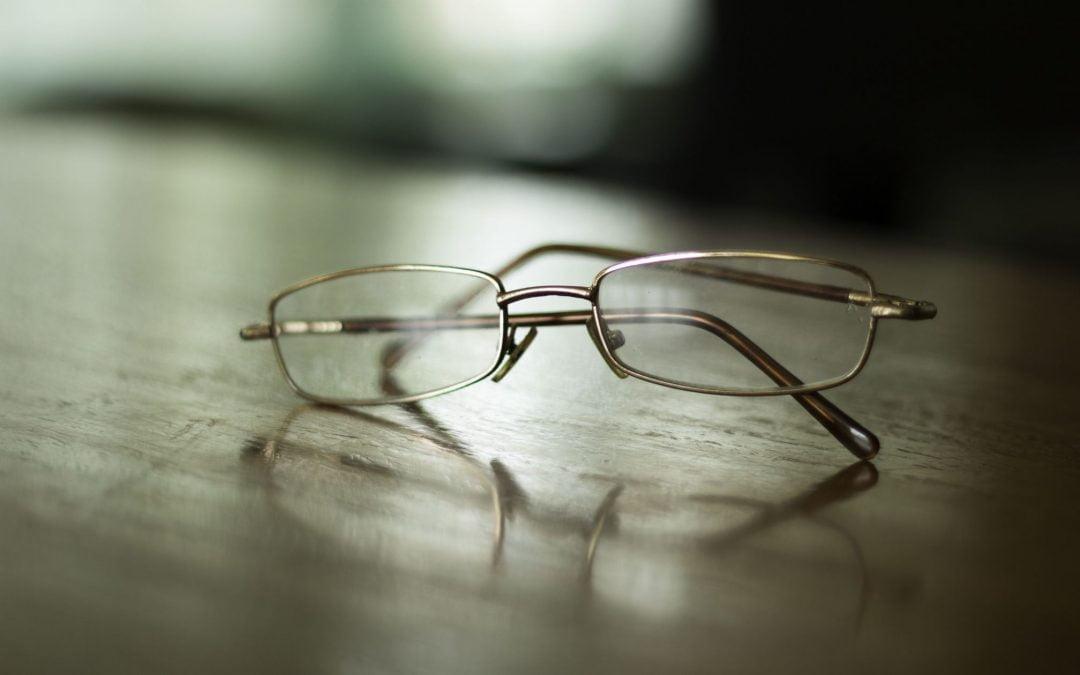 Kenali Bagaimana Mata Minus dan Terapi Mata Minus