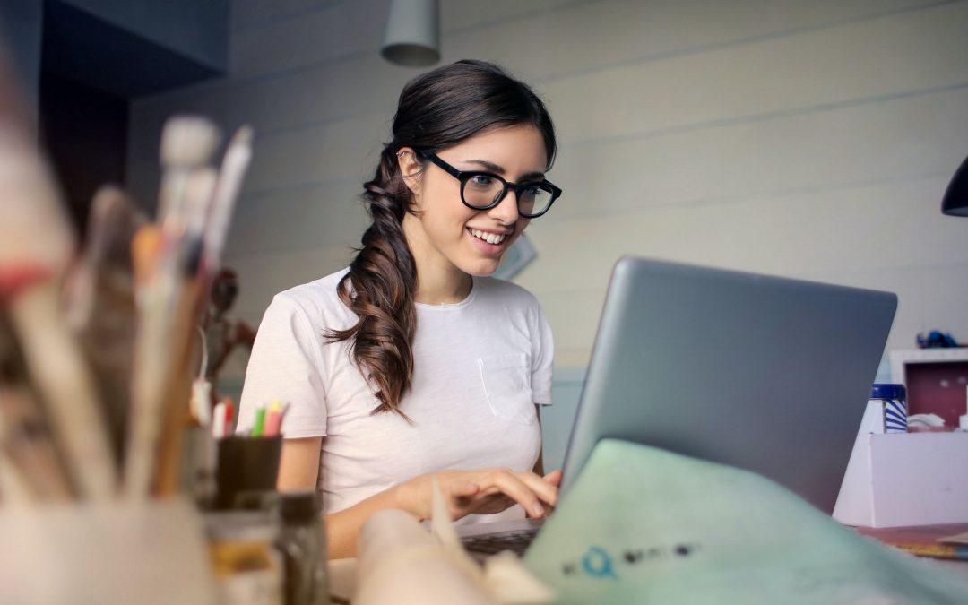 Apa itu Office Lens dan Keuntungannya?