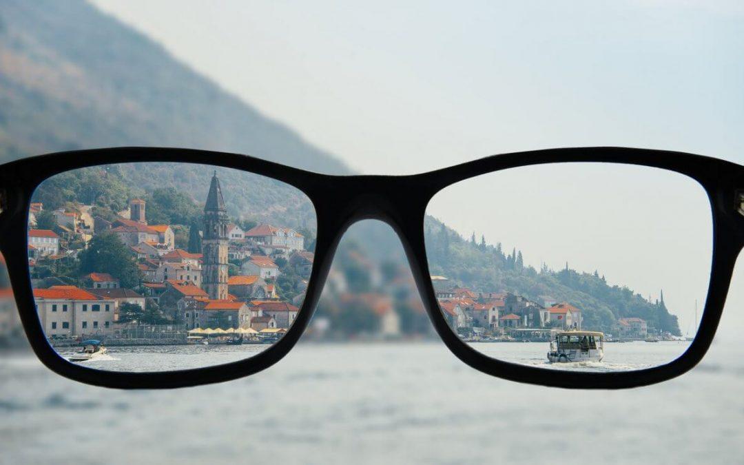 Masalah yang Timbul Akibat Mata Minus Dapat Diatasi dengan Terapi Mata Minus Terpercaya