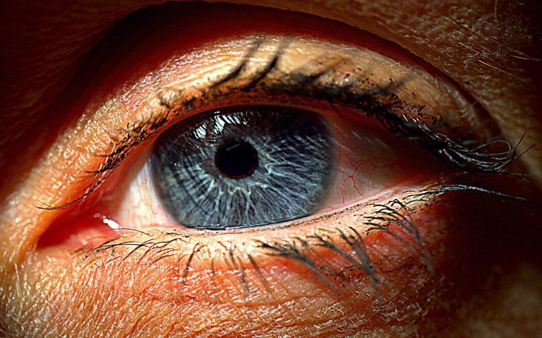 Ablasi Retina yang Berisiko Pada Timbulnya Low Vision