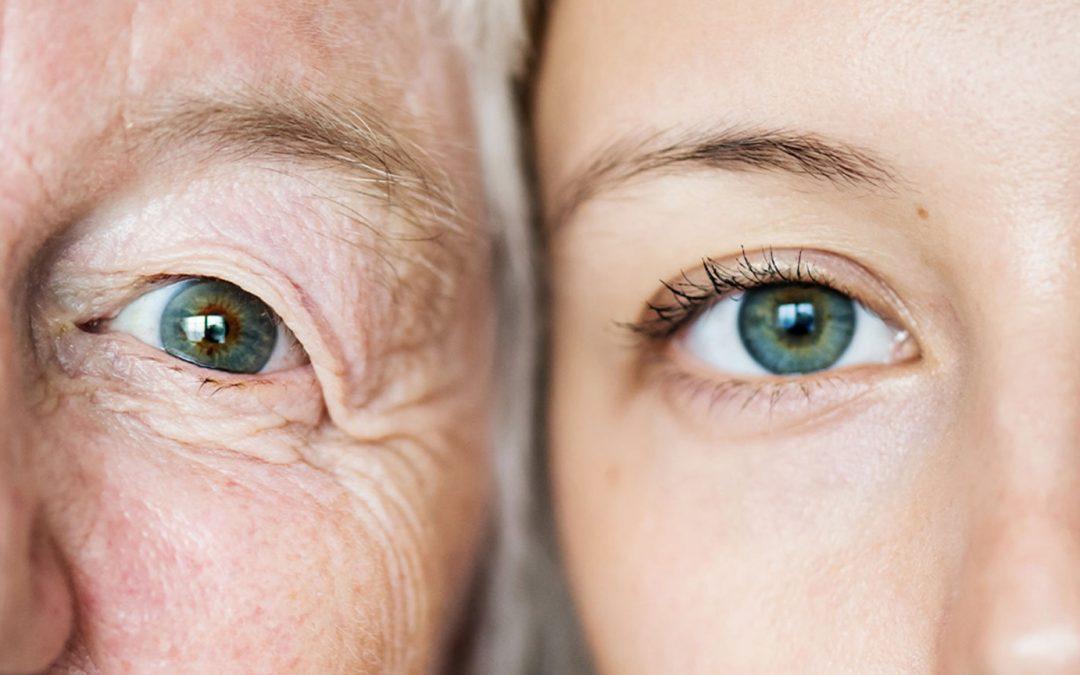 Inilah Tips untuk Mengenal Gangguan Penglihatan Low Vision