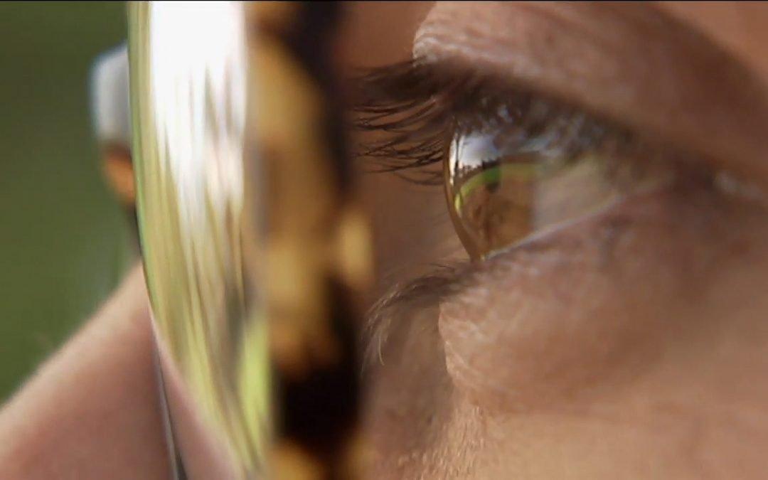 Pembahasan Mendalam tentang Mata Minus dan Gejalanya