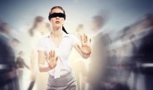 Penyakit Mata yang Bisa Menyebabkan Kebutaan