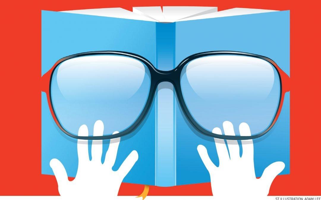 Tahukah Anda tentang Mata Minus? Kenali Penyebabnya