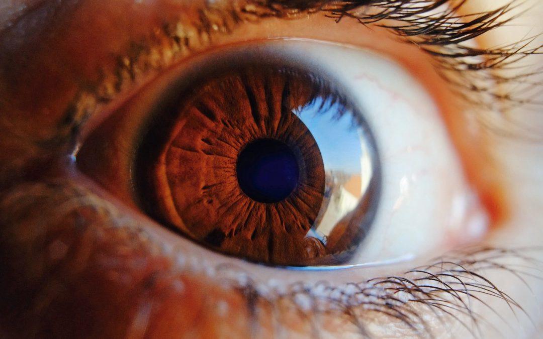 Waspadai Glaukoma yang Bisa Menurunkan Kualitas Penglihatan!