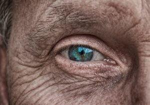 Bantu Penglihatan Buram Akibat Glaukoma dengan Vision Therapy