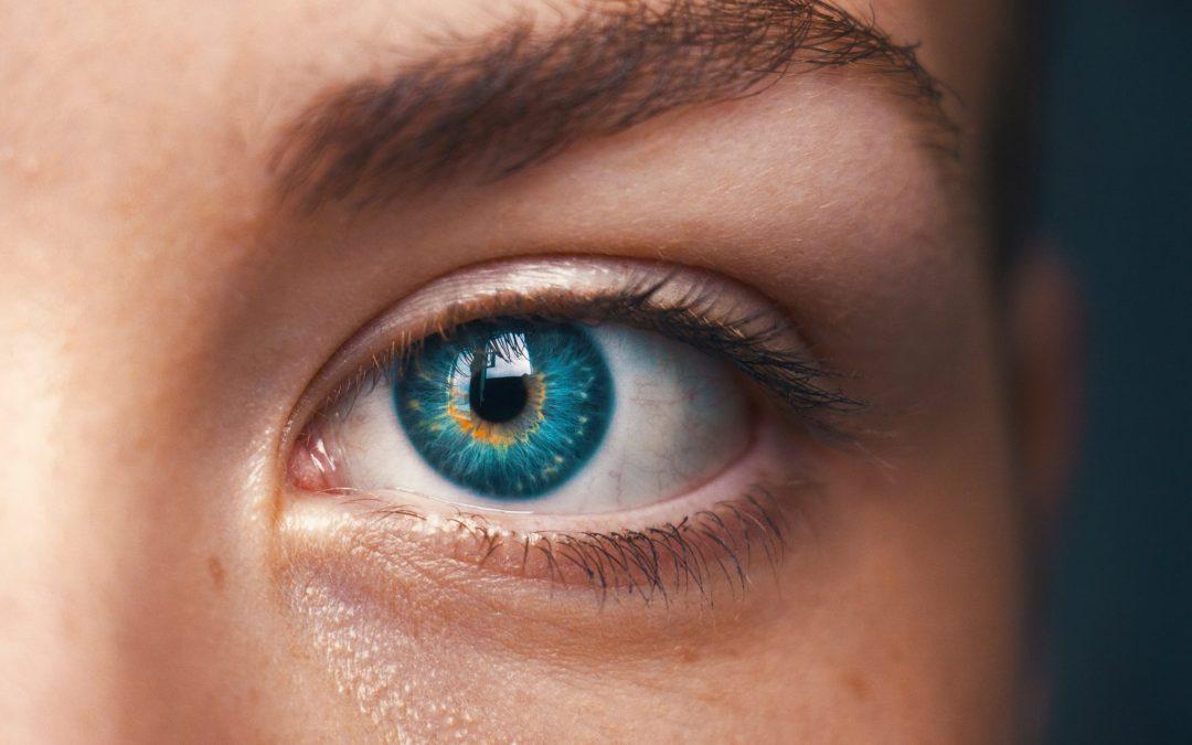 Kenali Manfaat dan Keunggulan Ortho-k untuk Miliki Penglihatan Jelas