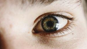 Lensa Malam Ortho-K Metode Koreksi Penglihatan Tanpa Operasi