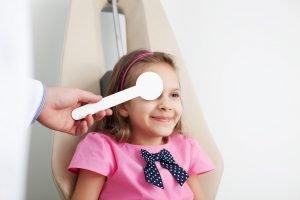 Manfaat Vision Therapy Bagi Orang dengan Mata Malas