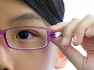 Manfaat Vision Therapy Guna Tingkatkan Kemampuan Visual