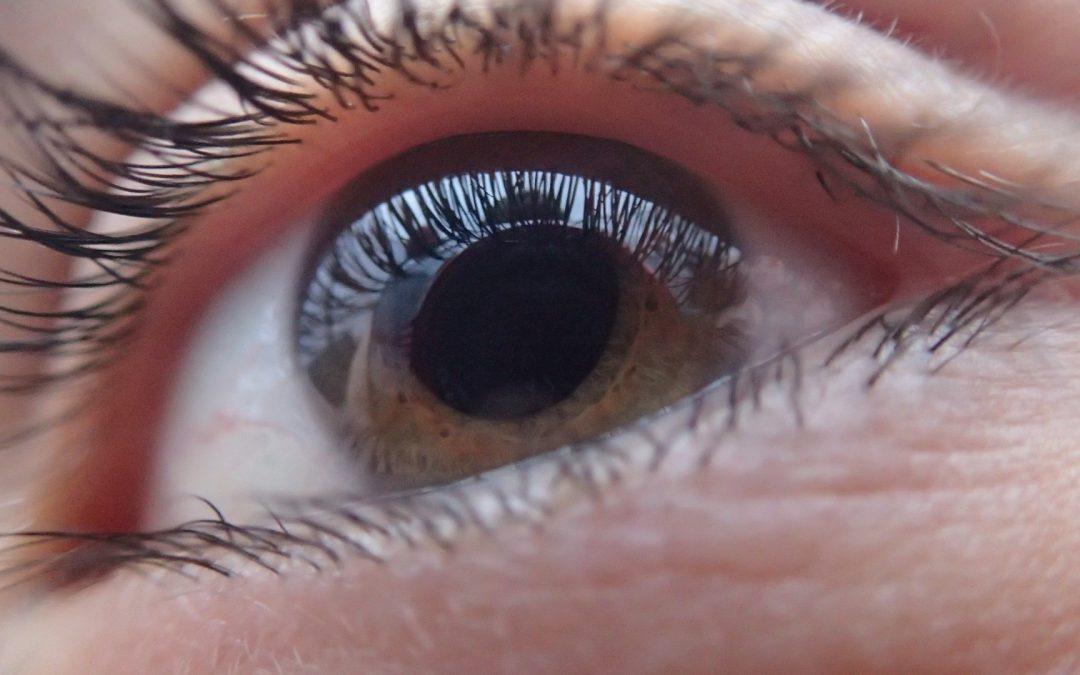 Ortho K Sebagai Solusi untuk Mendapatkan Penglihatan yang Lebih Baik