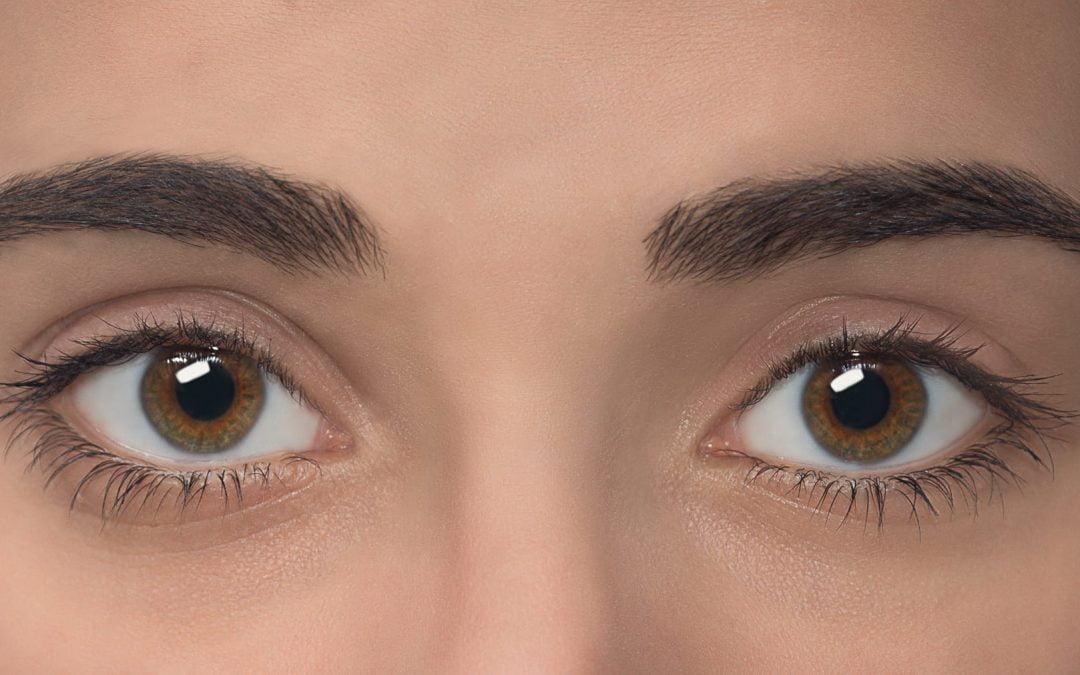 Alasan Utama Memilih Orthokeratology untuk Koreksi Penglihatan