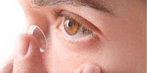 Apa Itu Ortho-k dan Manfaatnya untuk Koreksi Penglihatan