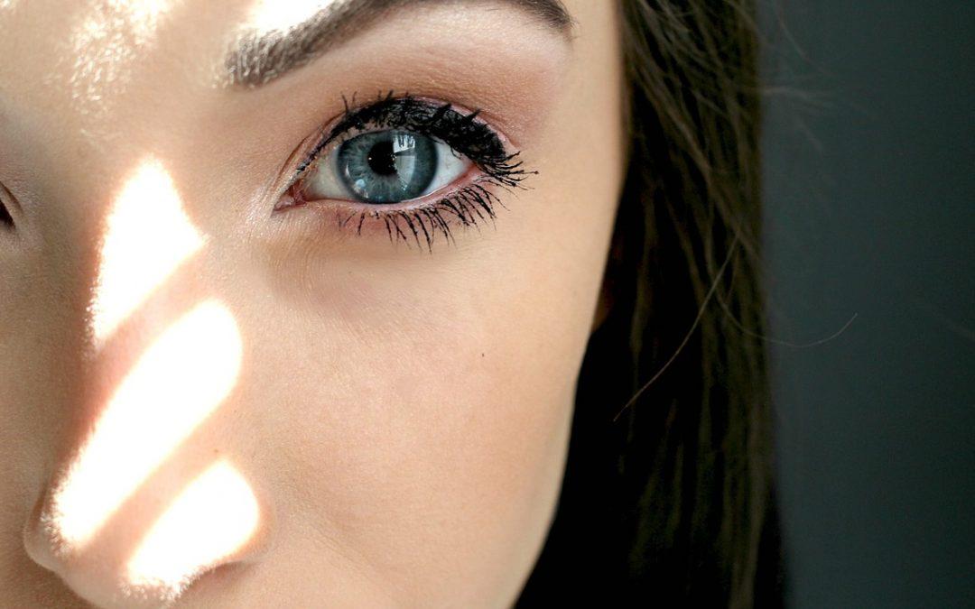Fungsi dan Manfaat Ortho-k Sebagai Koreksi Penglihatan