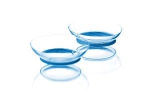 Kenali Keunggulan Lensa Orthokeratology untuk Koreksi Penglihatan Anda