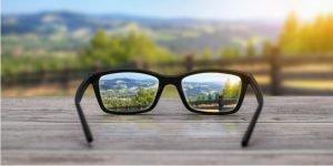 Mempelajari Kondisi Mata Minus Sebelum Menggunakan Terapi Mata Minus