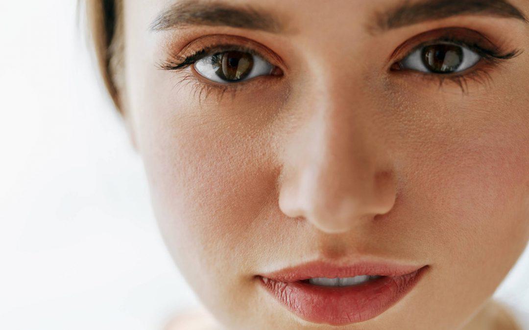 Ortho-K, Lensa Khusus untuk Perbaiki Masalah Penglihatan yang Efektif