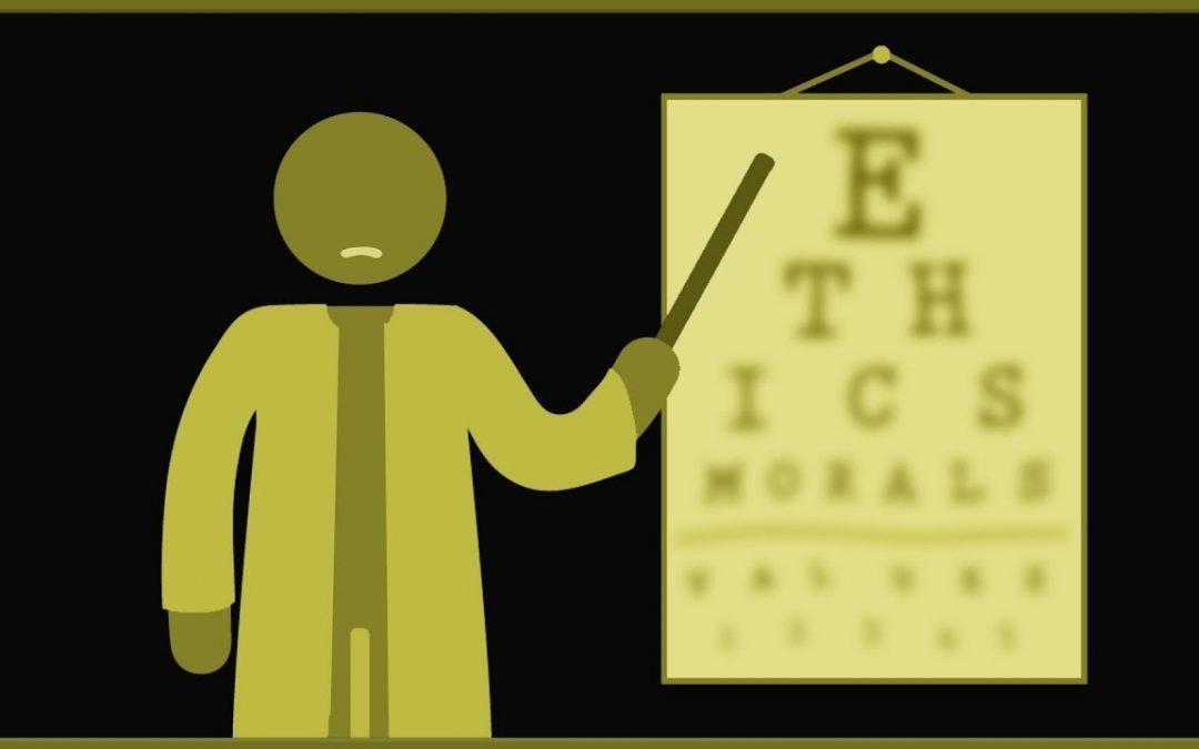 Pelajari Kondisi Mata Minus Beserta Terapi Mata Minus yang Tepat