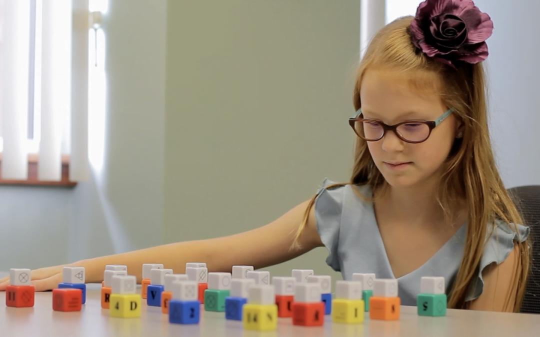 Pentingnya Vision Therapy untuk Anak Dalam Menjaga Kemampuan Visualnya