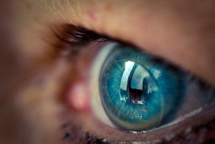 Anda Bisa Terbebas dari Kacamata dengan Perawatan Non Bedah Ortho-K