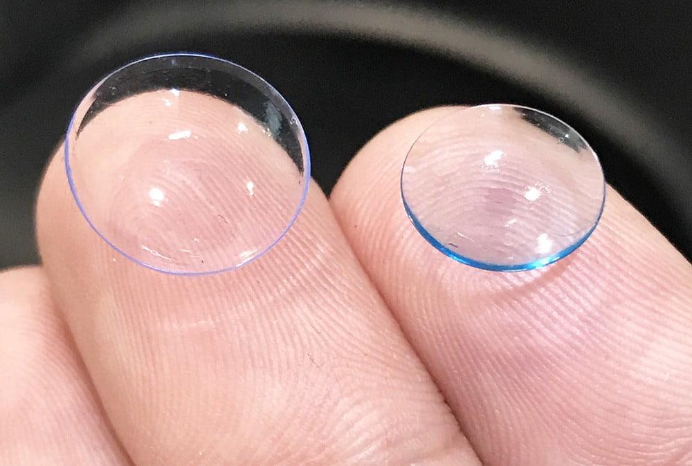 Ketahui dengan Baik Prosedur Ortho-k, Lensa Malam Untuk Perbaiki Penglihatan