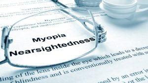 Langkah Efektif Terapi Mata Minus untuk Kondisi Rabun Jauh