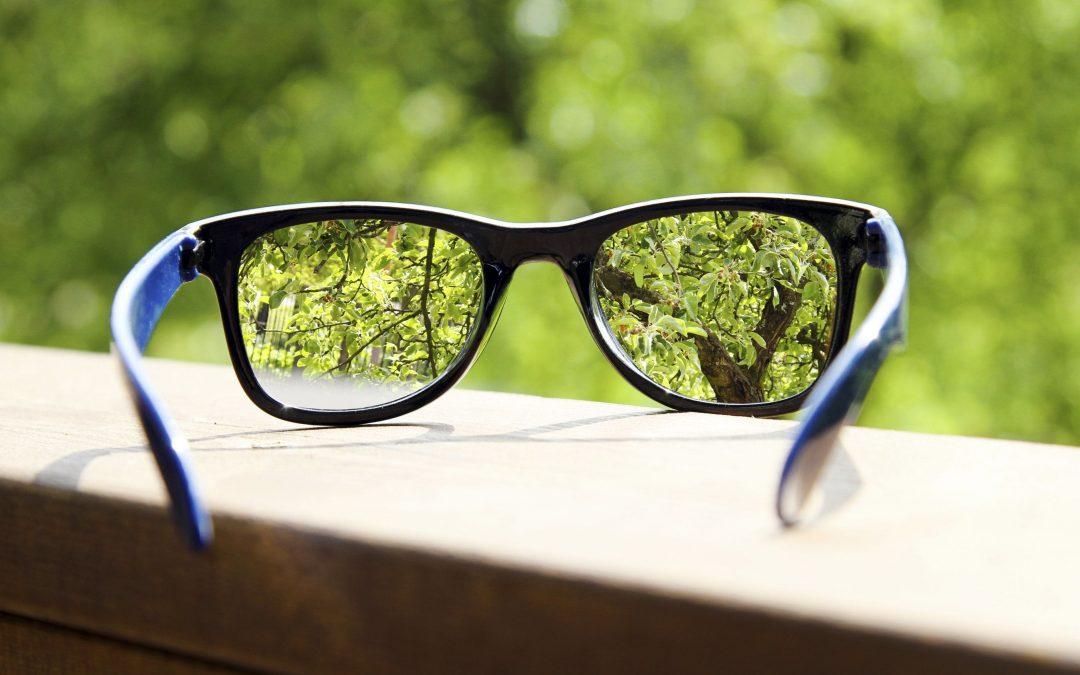 Terapi Mata Minus Sebagai Langkah Koreksi Mata Minus Paling Efektif