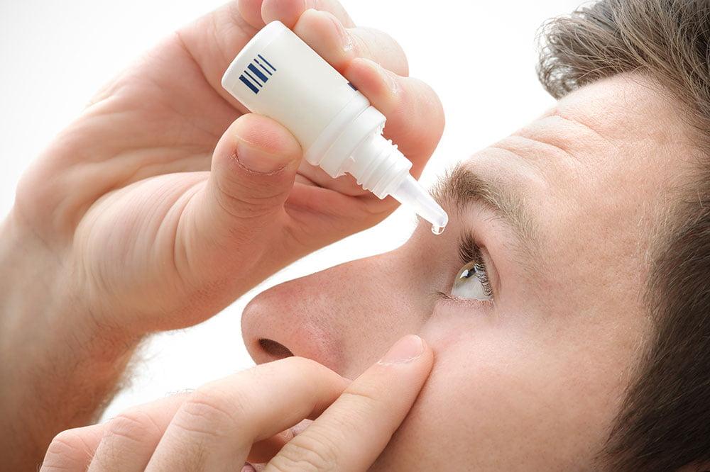 Bantu Optimalkan Penglihatan Penderita Glaukoma dengan Vision Therapy